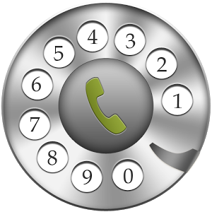 Dialer (Outbound Dialing)